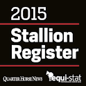 Quarter Horse Stallion icon