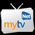 MyTV Net - TV, Phim & Nhạc icon