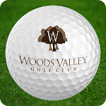 Woods Valley Golf Club
