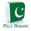 Mili Naghme icon