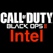 CoD: Black Ops 2 Intel No Ads!
