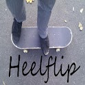 Skateboard Tutorial logo