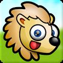 Simplz: Zoo icon
