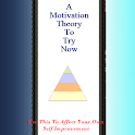 A Motivation Theory To Try Now icon