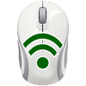 Air Sens Mouse (WiFi) icon