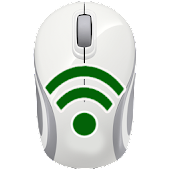 Air Sens Mouse (WiFi)