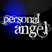 Personal Angel
