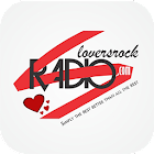 Loversrock Radio icon