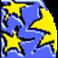 Bookamak logo