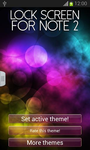 個人化必備免費app推薦|鎖屏的注意事項2線上免付費app下載|3C達人阿輝的APP