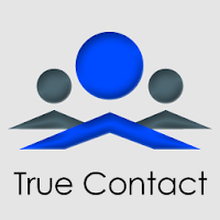 True Contact - Real Caller ID 4.6.3