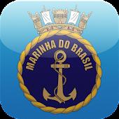 Rádio Marinha FM