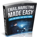 Email Marketing Made Easy 2015 icon