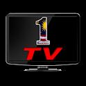Siaran Televisyen Malaysia icon