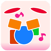 Tap Drummer (Groove Music)