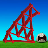 Flexy Tower