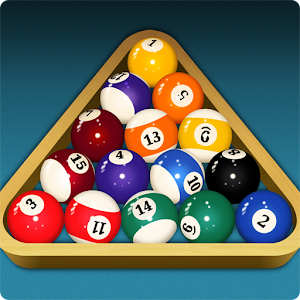 The king of Pool billiards for PC and MAC