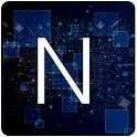 NewsWire icon