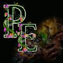 Photoshop Effects-Photo Editor