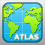 Atlas 2017 APK icon