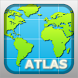 Atlas 2013 icon