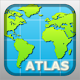 Atlas 2015 v2.2