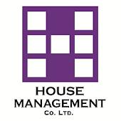 株式会社ハウスマネージメント