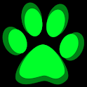 DogsTrack icon