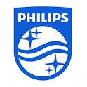 Philips CL Events icon
