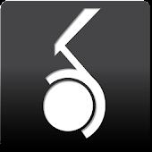 Kirlian Device mobile
