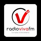 Radio Viva Fm icon
