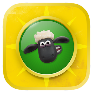 Shaun in the City Apk Free Download For Android