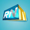 VC no RNTV icon