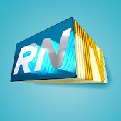 VC no RNTV