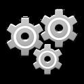 [ROOT] Kernel Tweaker icon
