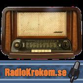 RadioKrokom