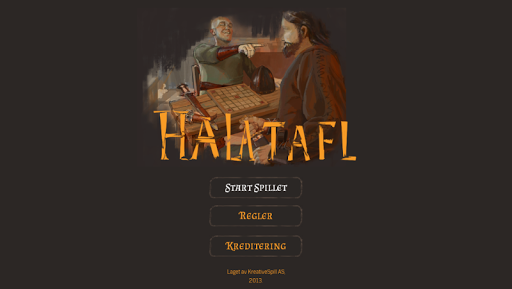 Halatafl