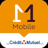 Monetico Mobile Crédit Mutuel