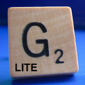 Googleoids Lite icon