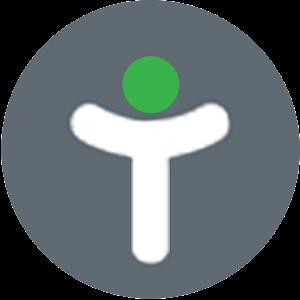 Download App Teyla Panel - iPhone App