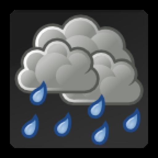 健康の雨の音 LOGO-記事Game