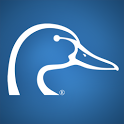 Ducks Unlimited Membership App icon