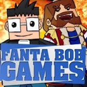 Fanta Bob Games