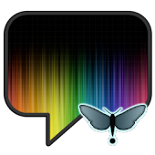 Pride Pack for Glowfly
