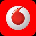 Vodafone ES - Logo