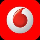 Mi Vodafone icon