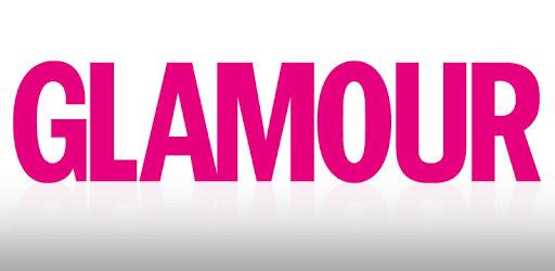 Porady dotyczące randek glamour