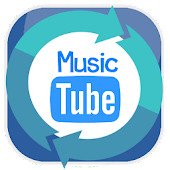 Top Music Tube - Free Download