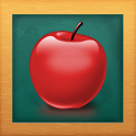 Nutri-Find. Nutrition Database icon