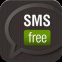 SMS Free: Send Free SMS India icon